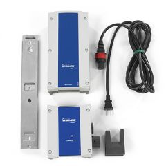 Invacare Electric Actuator F/Lifter