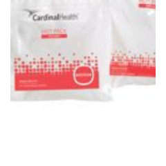 Cardinal Health 11443-012R Instant Hot Pack 2Ct