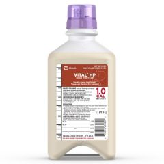 Vital High Protien 1000 Ml