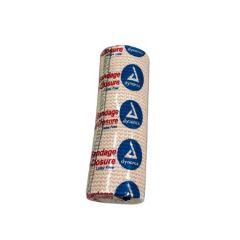 Ace Bandage W/Velcro 6X5Yds Elastic   (G)