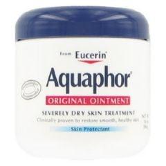 Aquaphor Heal Ointment 14Oz