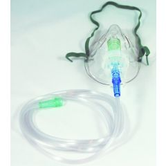 Nebulizer Air Mist W/Aerosol Mask