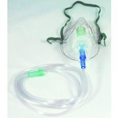 Nebulizer Air Mist W/Aerosol Mask