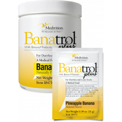 Banatrol Plus W/Bimuno Prebiotic