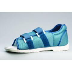 Darco Shoe Men-Med.