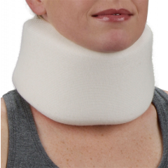 "Universal 3"" Cervical Collar -Soft"