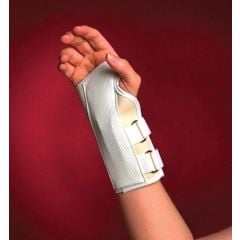 Cock-Up Splint Left- Medium