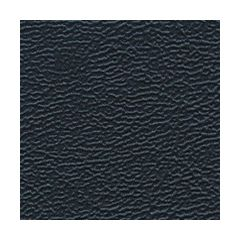 Invacare Backupholstery, 18 Inch High X 18 Inch Wide, Embossed, Black