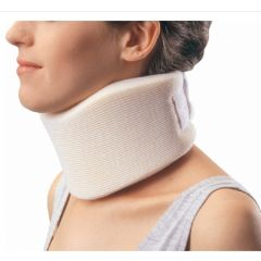 Cervical Collar Small
