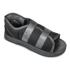 Darco International Softie Surgical Shoe Mens, Medium, 0.62 Pound