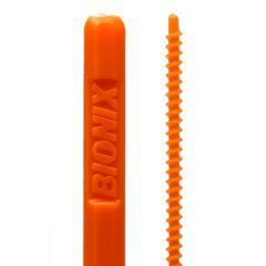 Declogger 18-24 Fr For Gt Orange