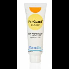 Perigard S/Protect Crm 3.5Oz W/ Vit A, D, Aloe Vera Zn