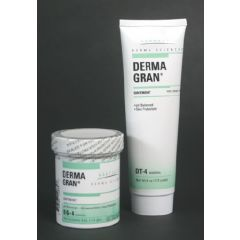 Dermagran Cream Ointment #Dg-4