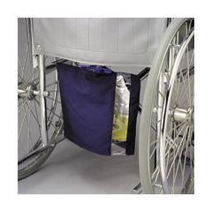 Drainage Bag Cover (Cloth) Strap   (Each)