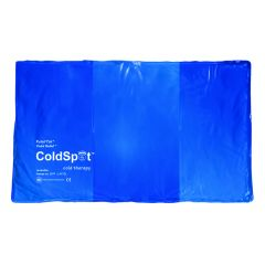 Cold Pack Oversize