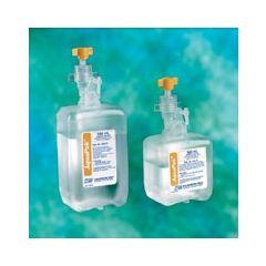 Humidifiers Pre. 340Ml