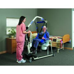 Invacare R130 Standing Sling