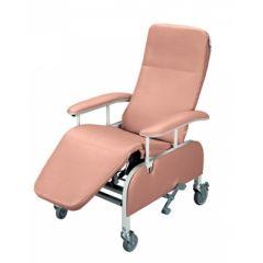 Lumex Tilt In Space  Geri Chair