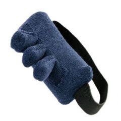 Comfy Finger Separator