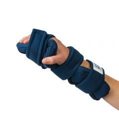 Comfy Hand Thumb Orthosis- Adult