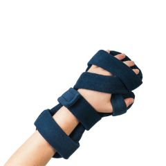 Orthosis Comfy Rest Hand Right