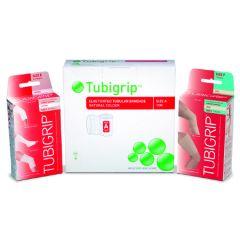 """Tubigrip (Gen) Natural 4"""" X 33Ft """"F"""""""