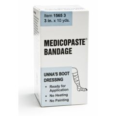 "Medico Paste 4"""