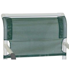 "Replacement Mesh For 26"" Shower Chair"