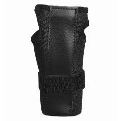 Splint Wrist Universal