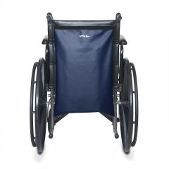 "Wheelchair Footrest Bag 16"" -20"" Wheelchair"
