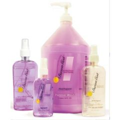 Peri Wash Gallons Gentle Plus