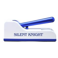 Pill Crusher Quick Crush( Silent Knight)