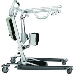 Proactive Medical Electric Sit-To Stand Lift, 30600-Sae