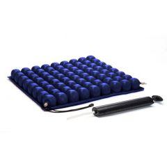 "Protekt O2 Air Cushion - 18"" X 16"" X 4"" (Treatment & Prevention Of Pressure Sores)"