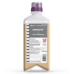 Osmolite Hn1.0 Cal, W/Safety Cap, 1500Ml
