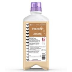 Promote Rth, With Safety Cap, 1500Ml