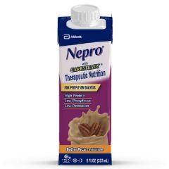 Nepro Bpn 8Oz Carton 24Ct Arc Inst(62090)