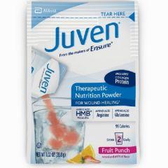 Juven Fruit Punch Flavor 180/Cs  (R56431)