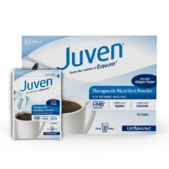 Juven Unflavored 30Ct/19.1-Gr (A56094)