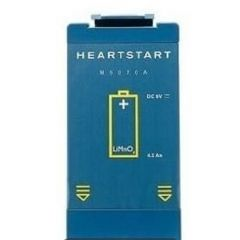 Battery F/ On-Site Aed