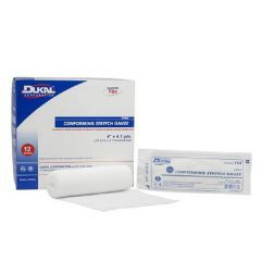 "Gauze, Stretch 2"" N/S"