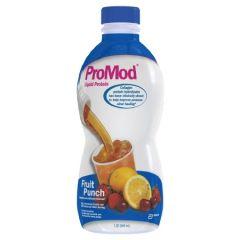 Promod Liquid Protein 32Oz