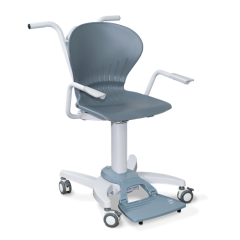 Digital Chair Scale 660Lb.Cap