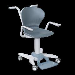 Digital Chair Scale 660Lb.Cap