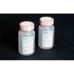 Sol. Sterile Water 100Cc 48/Cs