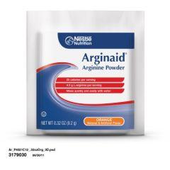 Resource Arginaid Orange Powder