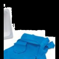Suction Cath Kit 14Fr 50/Cs