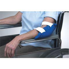 Elbow Pad & Protector - Visco Memory Foam