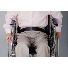 "Skil Care Econo Belt Restraint Universal Size 2""Wide Nylon Belt Attach To Wc Kickspur - Model 701020"