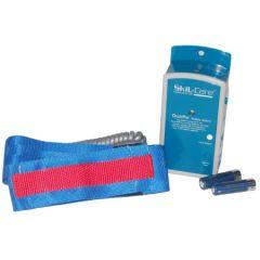 Skil Care E Z Release Belt Alarm - Model 909371